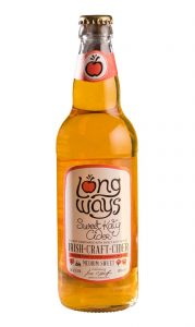 Longways_Sweet_Katy_Cider_on_White_New_preview