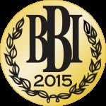 bbi-gold-award