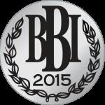 bbi-silver-award