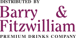 contact-logo-barry-and-fitzwilliam