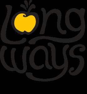contact-logo-longways