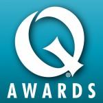q-awards